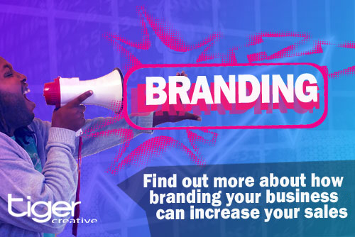 Branding and Marketing Blog