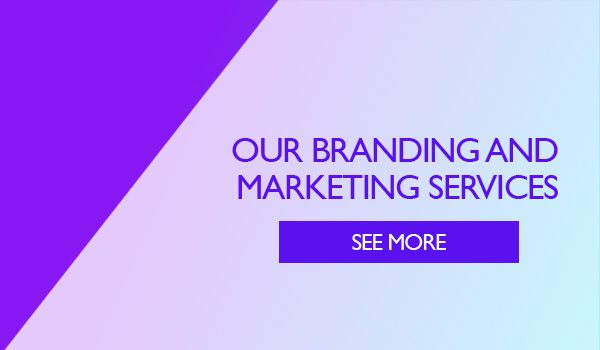Branding and Marketing Service Link