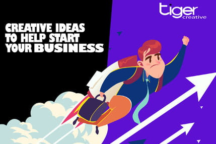 Branding to help your start up business
